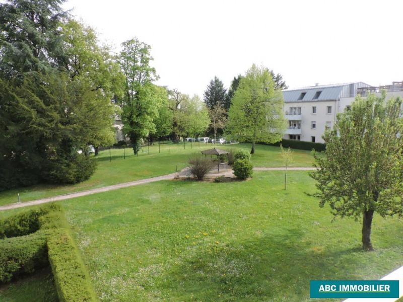 Vente appartement Limoges 133750€ - Photo 8