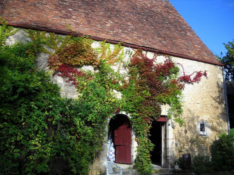 Vente maison / villa Falaise 299900€ - Photo 13