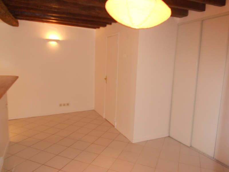 Location appartement St germain en laye 790€ CC - Photo 5