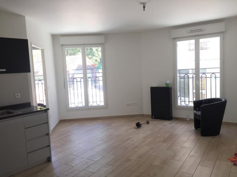 Location appartement Villiers-sur-marne 965€ CC - Photo 2