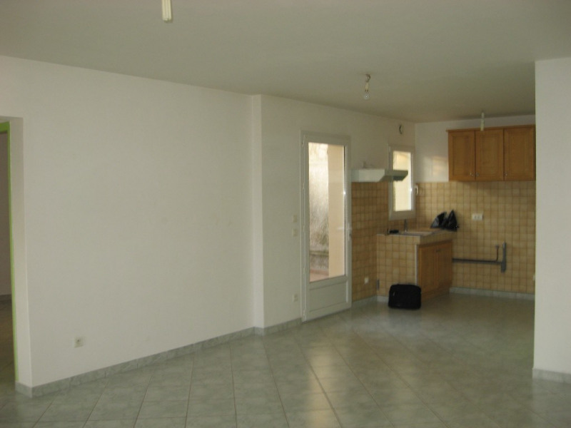 Location appartement Allex 650€ CC - Photo 6