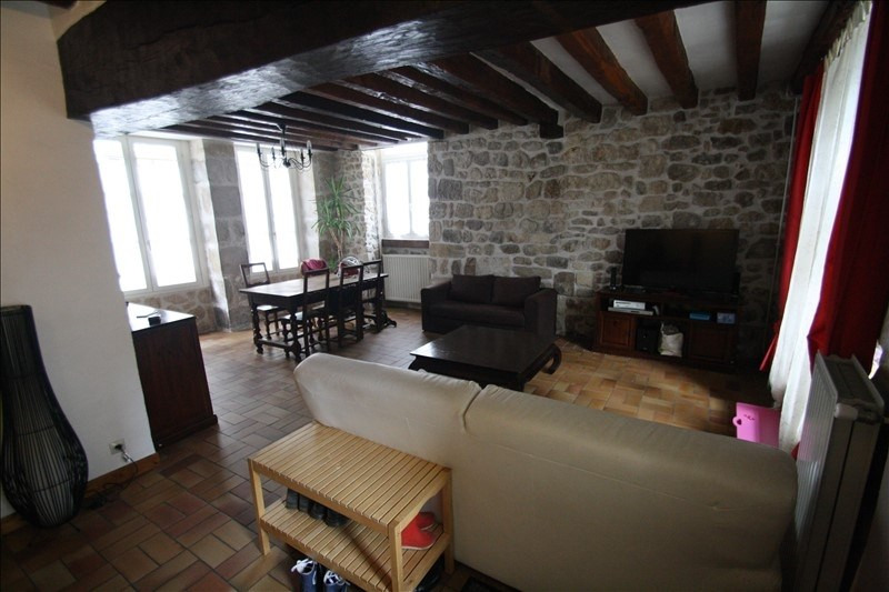 Sale house / villa La ferte milon 187 500€ - Picture 2
