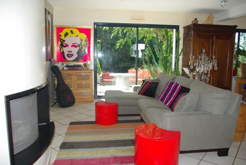 Vente de prestige maison / villa Quimper 603200€ - Photo 3