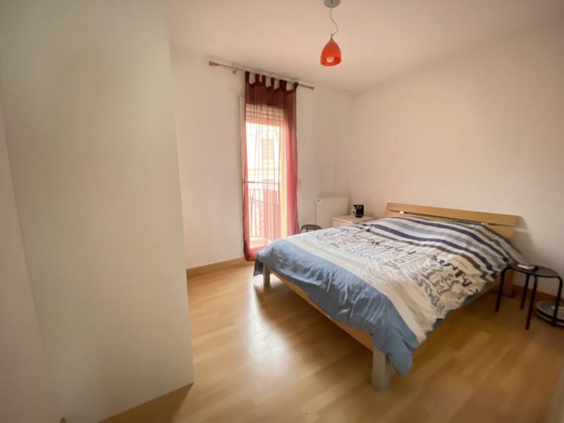 Vente appartement Saint-michel-sur-orge 160000€ - Photo 4