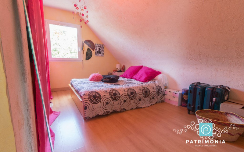 Vente maison / villa Clohars carnoet 297825€ - Photo 8