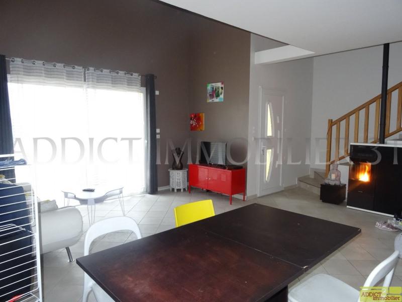 Vente maison / villa Garidech 239000€ - Photo 1
