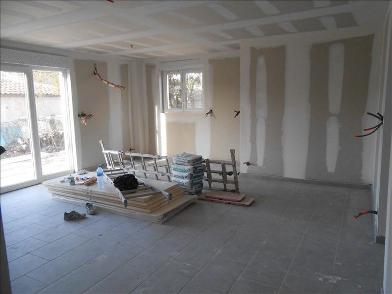 Vente maison / villa St maximin la ste baume 283230€ - Photo 8