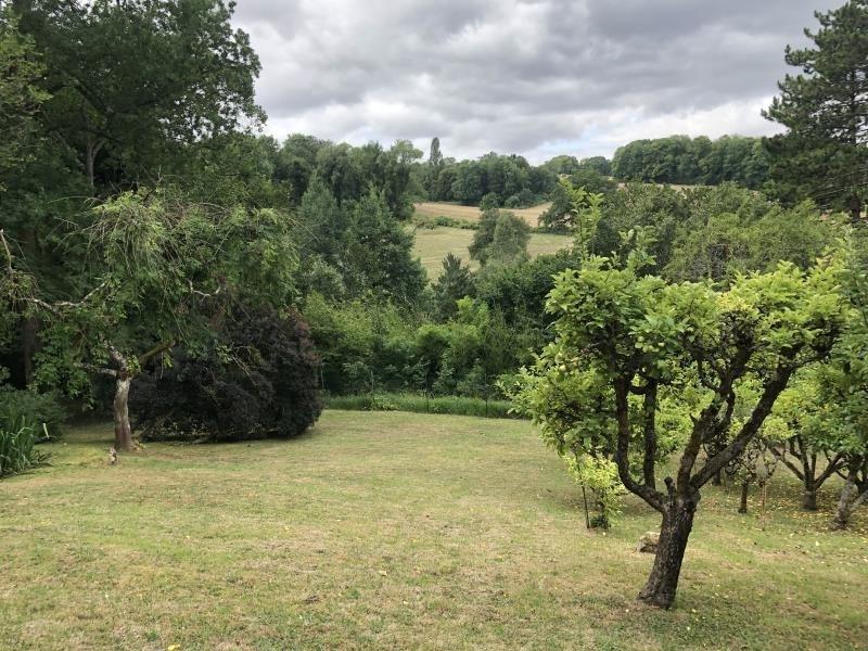 Vente maison / villa Vienne en arthies 400000€ - Photo 7