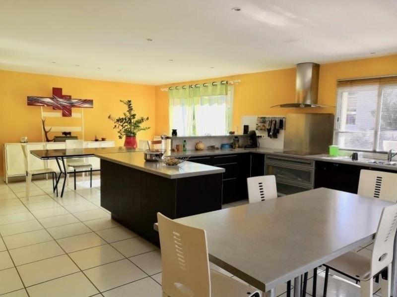 Vente de prestige maison / villa Saint-jean-de-védas 1035000€ - Photo 1