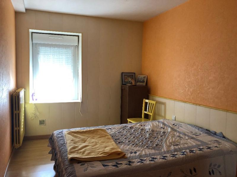 Vente maison / villa Renaze 76000€ - Photo 5