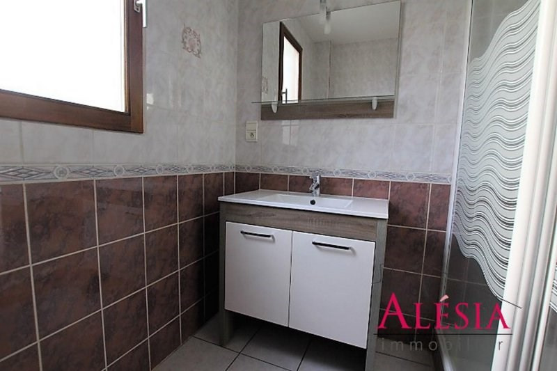 Sale house / villa Châlons-en-champagne 229000€ - Picture 4