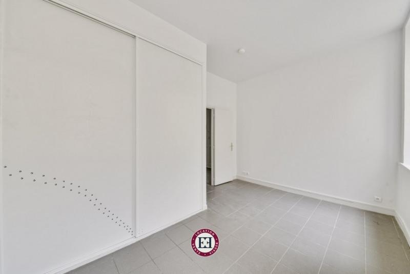 Sale apartment Lyon 6ème 210000€ - Picture 4