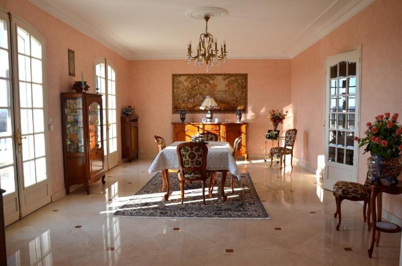 Vente maison / villa Fontaine le port 950000€ - Photo 6