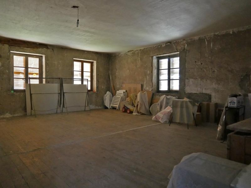 Vente maison / villa Bully 420000€ - Photo 8