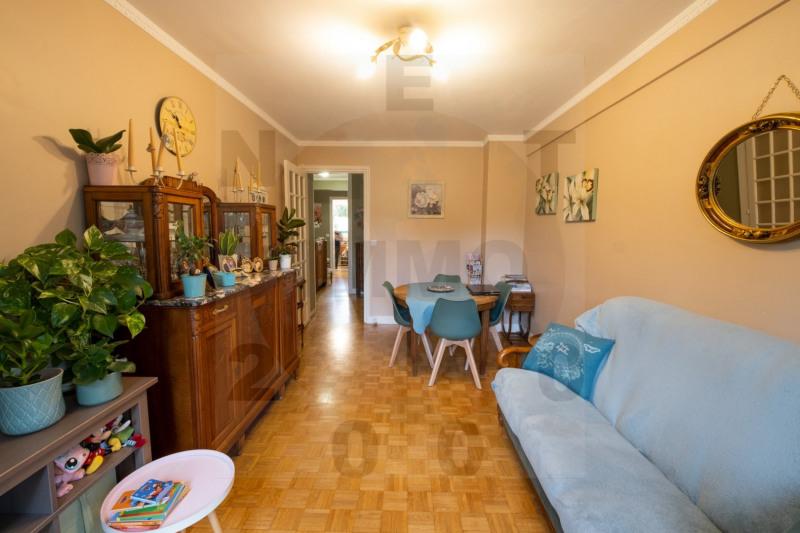 Vente appartement Maisons alfort 340000€ - Photo 2