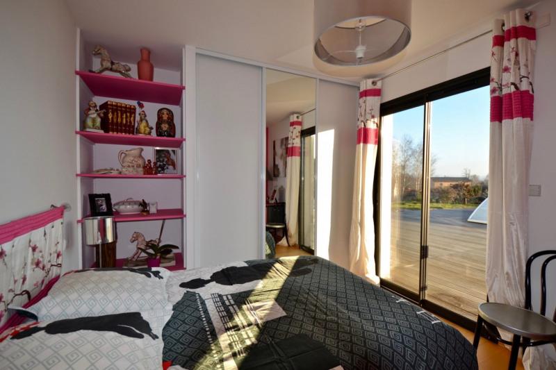 Sale house / villa La clayette 415000€ - Picture 9