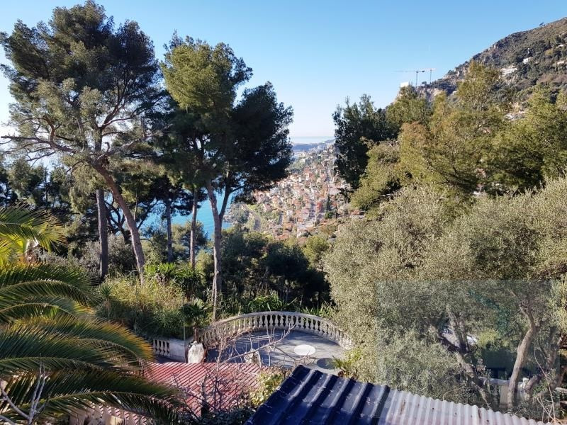Deluxe sale house / villa Roquebrune cap martin 2500000€ - Picture 2