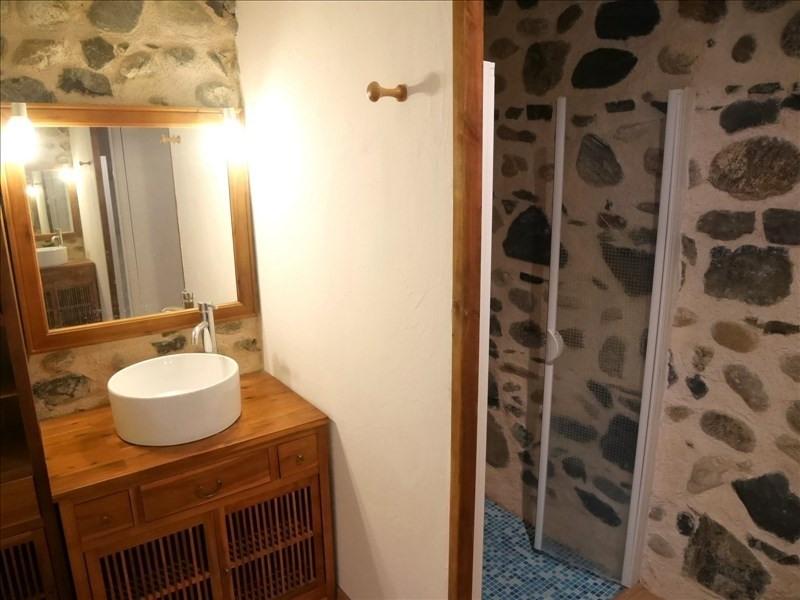 Sale house / villa Cases de pene 196000€ - Picture 6