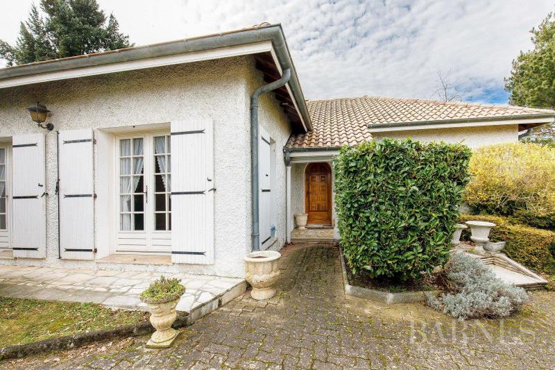 Deluxe sale house / villa Francheville 595000€ - Picture 11