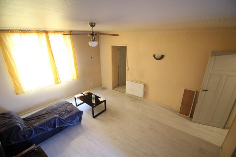 Sale apartment Meaux 181000€ - Picture 2