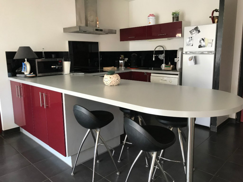 Vente maison / villa Saint vincent de tyrosse 270000€ - Photo 5