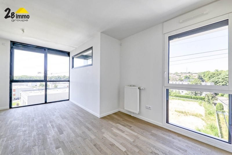 Sale apartment Thiais 420 000€ - Picture 18
