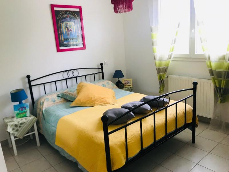 Sale house / villa Sainte eulalie en born 244950€ - Picture 6