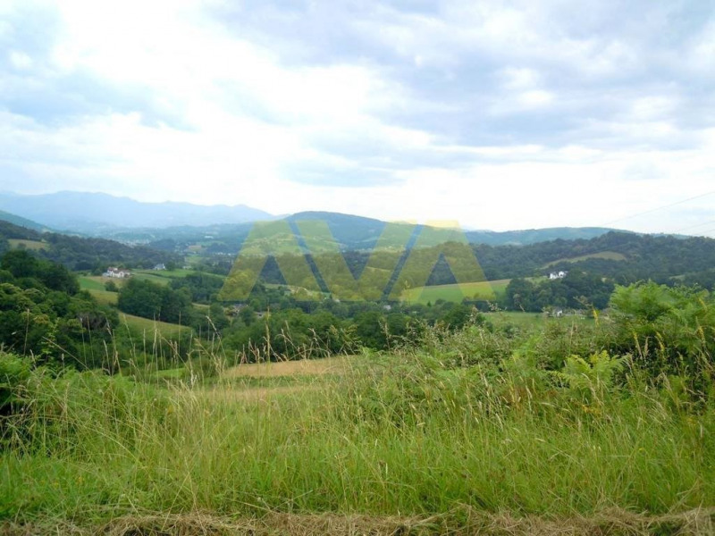 Vente terrain Mauléon-licharre 34 500€ - Photo 2