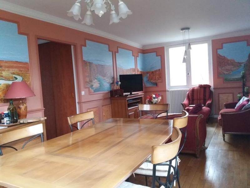 Vente maison / villa Veneux les sablons 295000€ - Photo 3