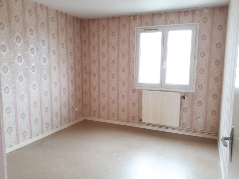 Vente appartement Lille 125 000€ - Photo 2