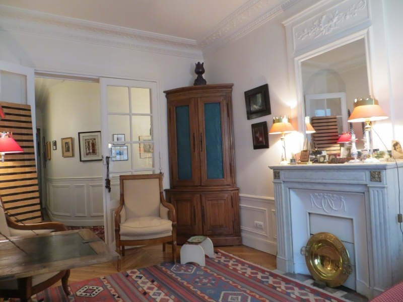 Vente appartement Paris 12ème 677 000€ - Photo 1