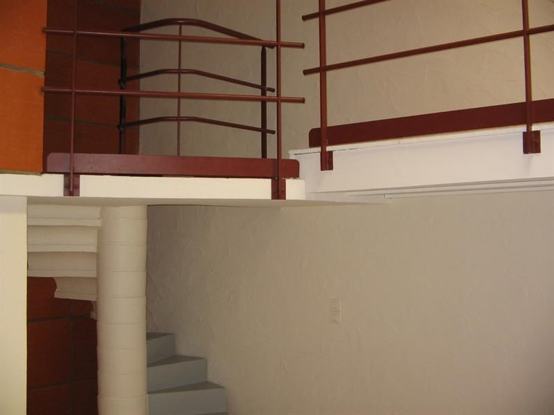 Vacation rental apartment Mimizan bourg 565€ - Picture 3