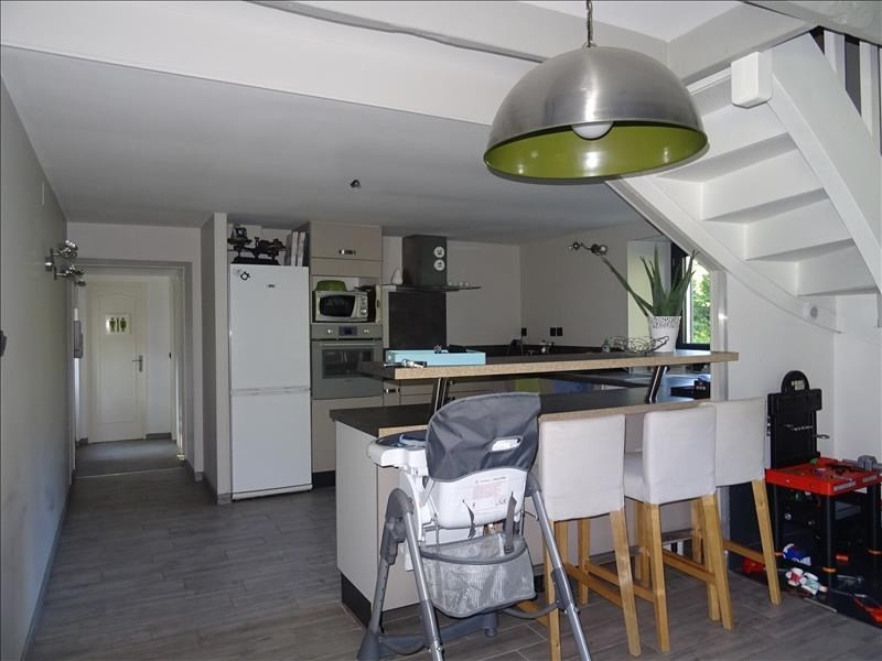 Vente maison / villa La creche 149760€ - Photo 3