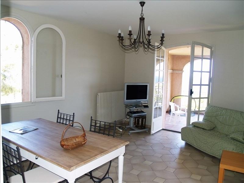 Deluxe sale house / villa Les issambres 961000€ - Picture 9