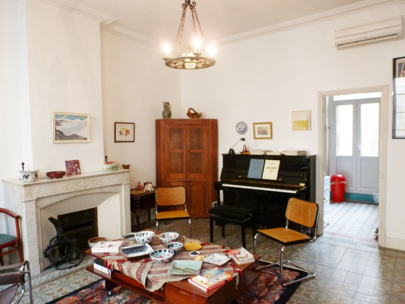 Vente appartement Avignon 265 000€ - Photo 3