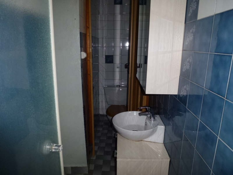 Venta  casa La ravoire 145000€ - Fotografía 7
