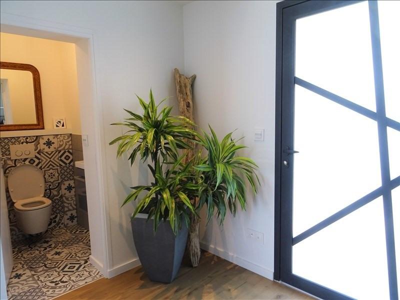 Vente de prestige maison / villa Vienne 496000€ - Photo 13