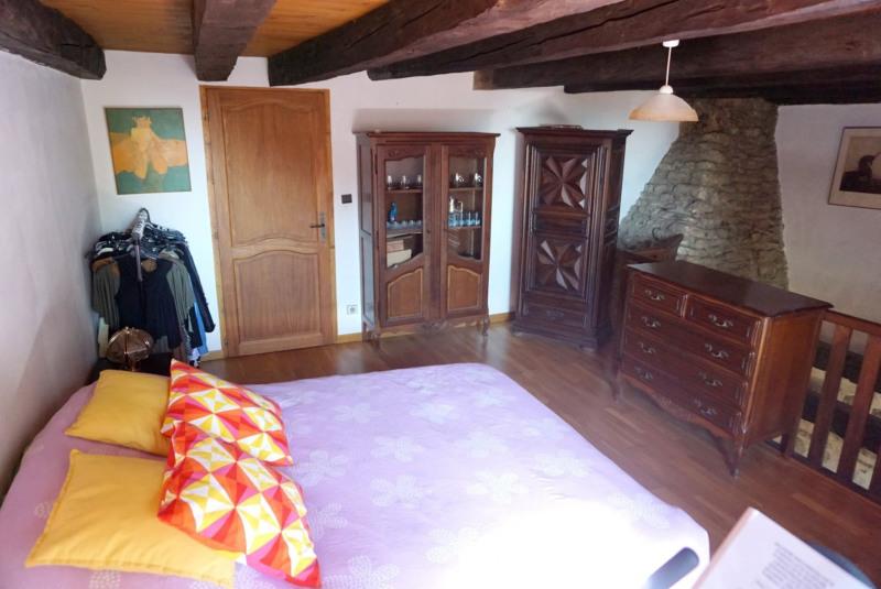 Vente de prestige maison / villa Cernex 572000€ - Photo 7