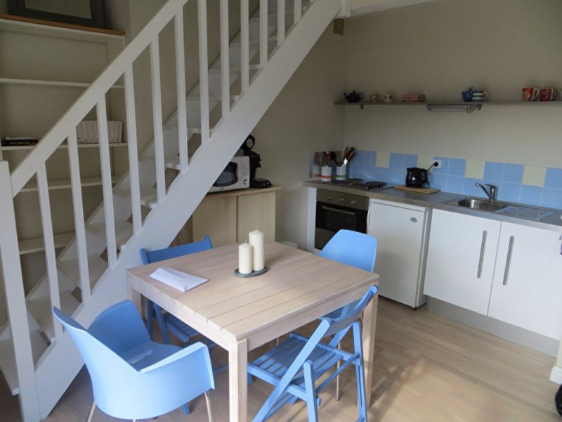 Vente appartement La baule 153 500€ - Photo 2