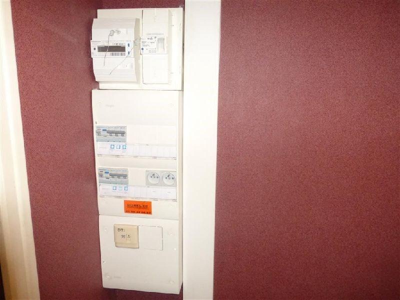 Vendita appartamento Epinay sur orge 120000€ - Fotografia 2