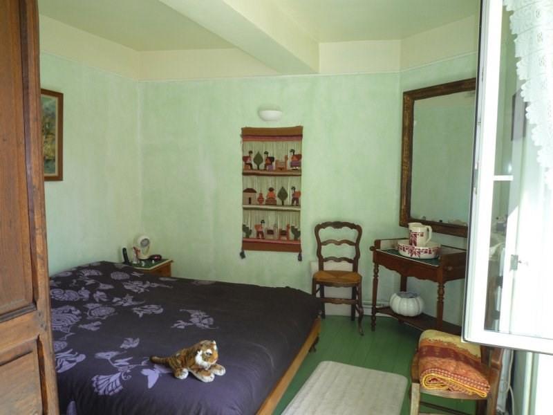 Sale house / villa Serignan du comtat 472500€ - Picture 14