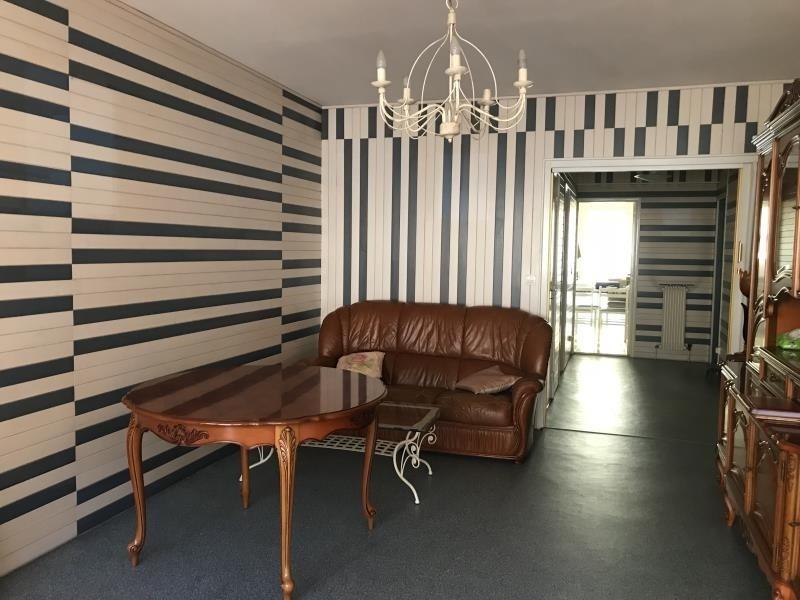 Vente appartement Pau 119500€ - Photo 3