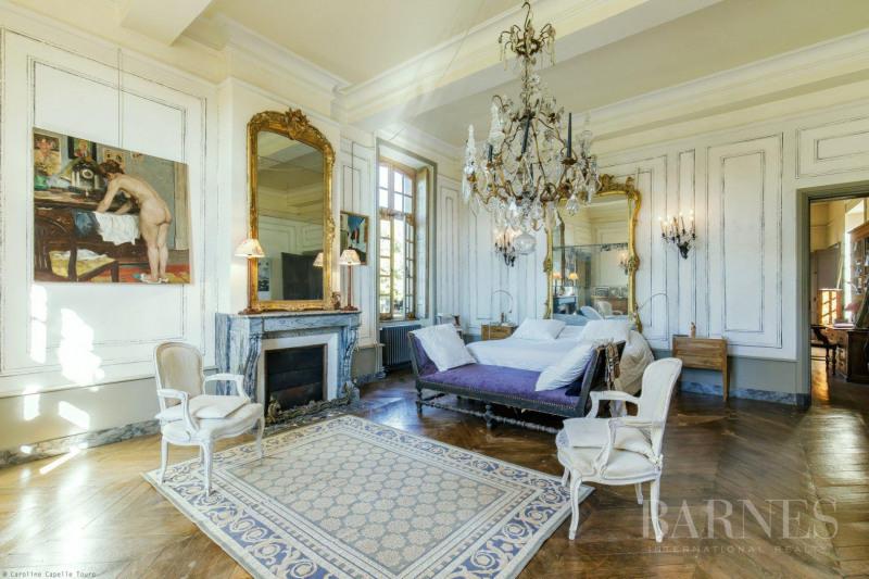 Vente de prestige château Mâcon 1770000€ - Photo 12