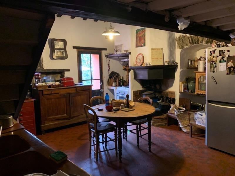 Verkoop  huis Collioure 399000€ - Foto 6
