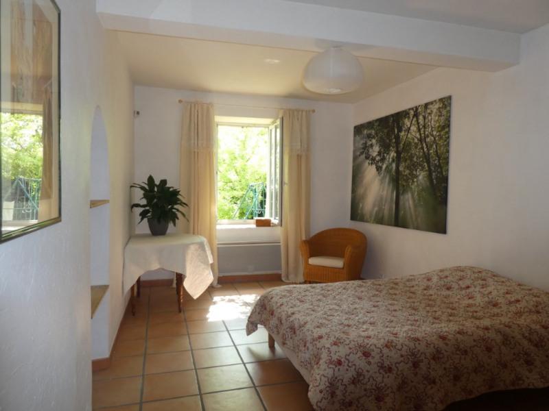 Vente de prestige maison / villa Bourgoin jallieu 499500€ - Photo 13