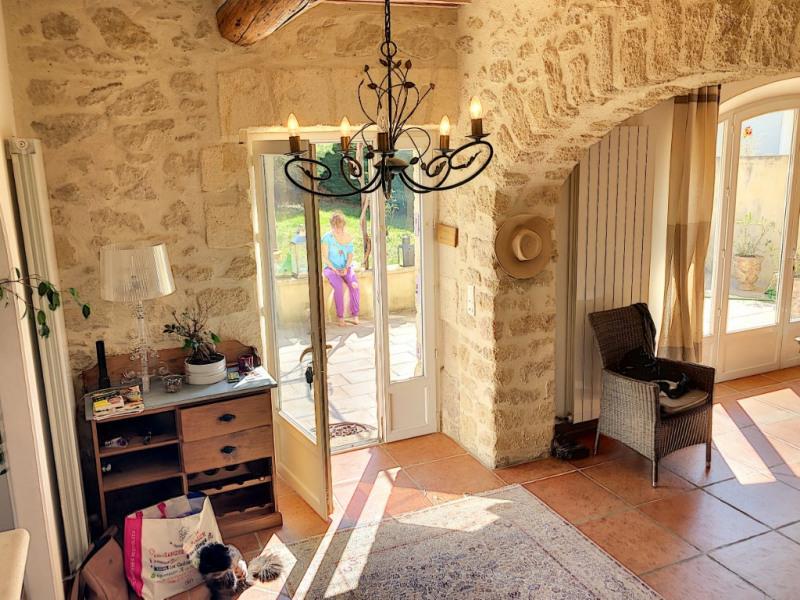 Affitto casa Les vigneres 1486€ CC - Fotografia 2