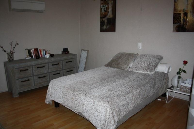 Location appartement Marsillargues 694€ CC - Photo 2