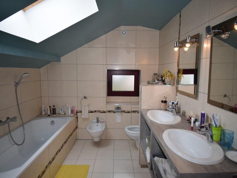 Vente de prestige maison / villa Saint jorioz 724000€ - Photo 10