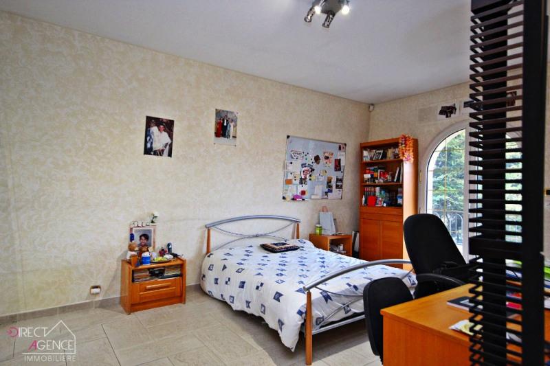 Vente de prestige maison / villa Noisy le grand 1150000€ - Photo 8