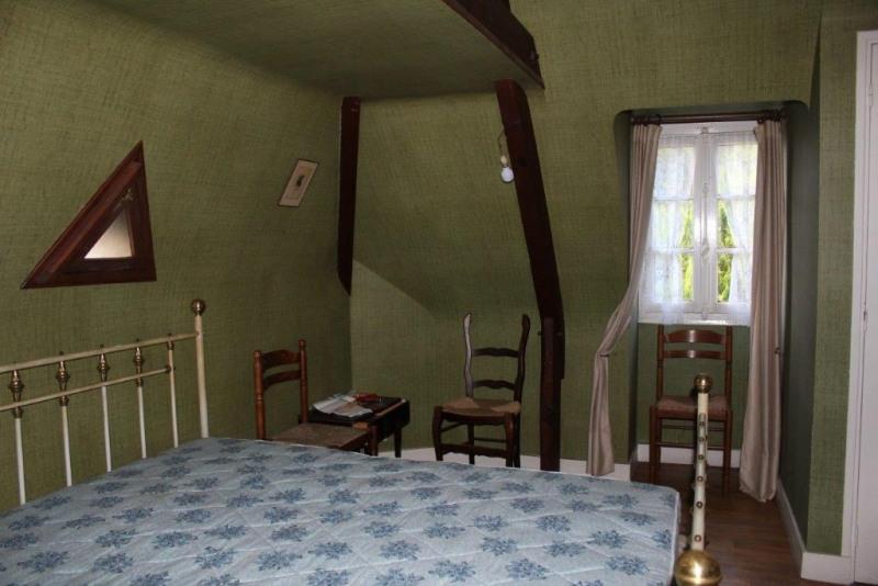 Sale house / villa Sarlat-la-caneda 243800€ - Picture 7